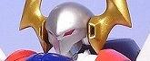 ロボット魂 トリスタン