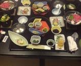 mitoya_yusyoku