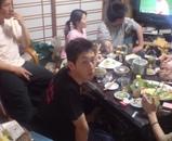 in_akiu