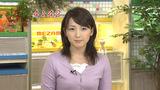 mayuko_miyase
