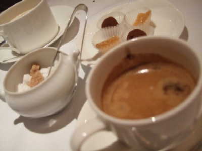 グルマンコーヒー小