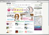 web1001