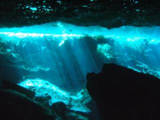 cenote3