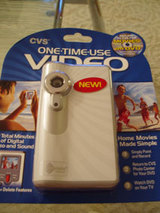 videocam package front