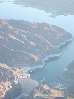 grand canyon 3