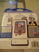 videocam package back