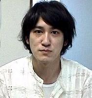 ココリコ 田中