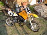KTM50
