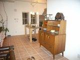 のり家キッチン1