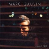 MARC GAUVINE / MALINE CLOE