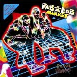 RUB-A-DUB MARKET / DIGIKAL ROCKERS