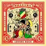 V.A. / UDAGAWA LOVER ROCK No.2