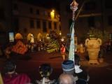 festa di ceramica1