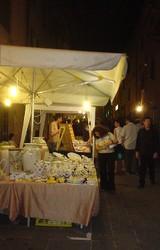 festa di ceramica2