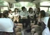 女子高生専門無料エロ動画