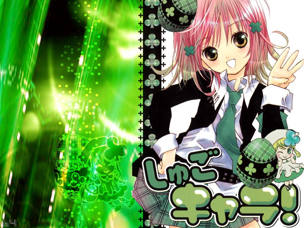 http://image.blog.livedoor.jp/animekurabu/imgs/3/b/3bf19586.jpg
