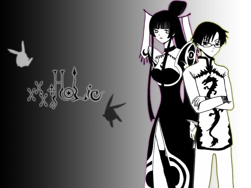 XXXHOLiCの画像 p1_25