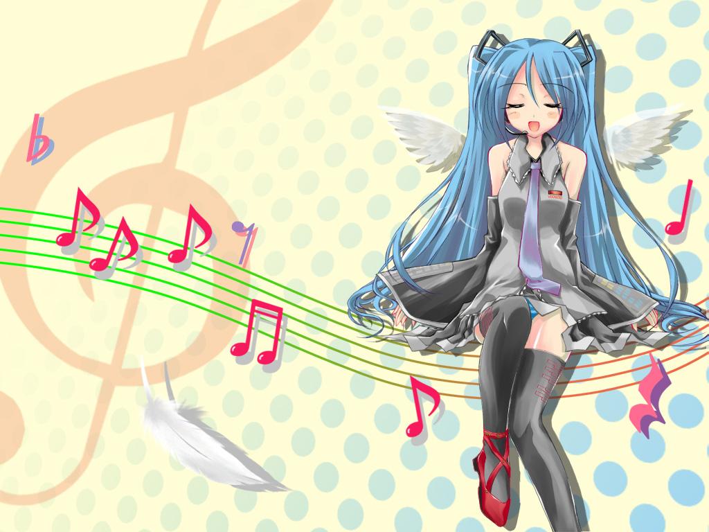 http://image.blog.livedoor.jp/animekurabu/imgs/a/0/a0dfc327.jpg