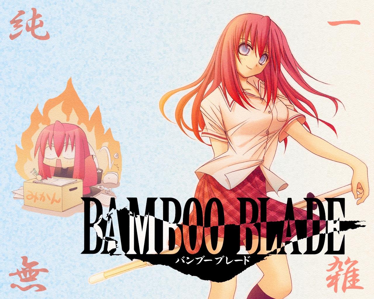 http://image.blog.livedoor.jp/animekurabu/imgs/f/0/f004238a.jpg