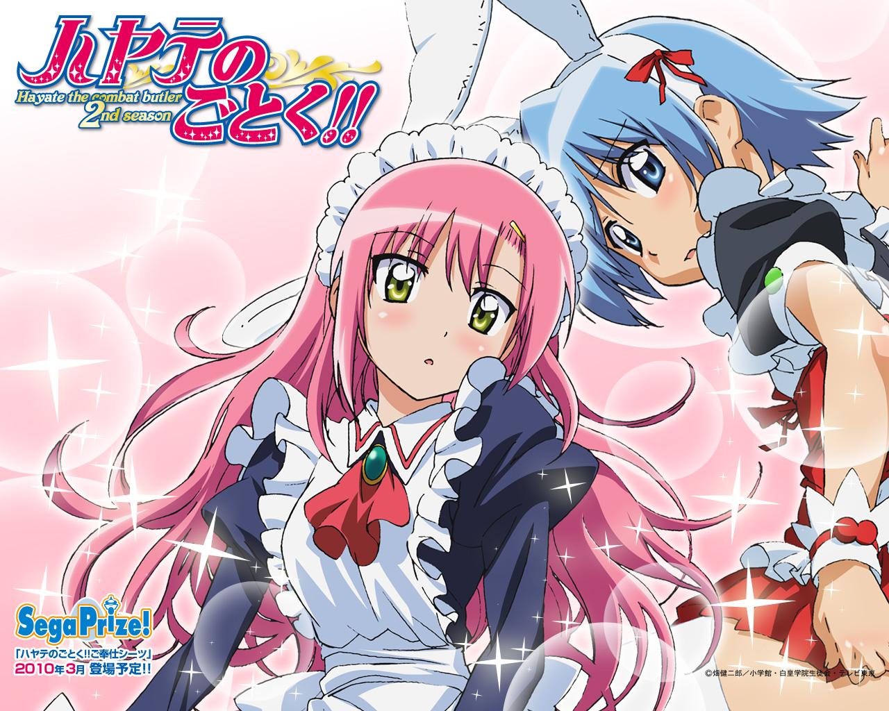http://image.blog.livedoor.jp/animekurabu/imgs/f/4/f49cd73b.jpg