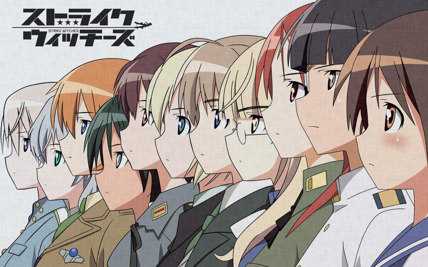 http://image.blog.livedoor.jp/animekurabu/imgs/f/5/f5f32b28.jpg