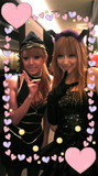 http://image.blog.livedoor.jp/aoaotan/imgs/f/f/ff48efbe.jpg