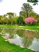 中島公園4