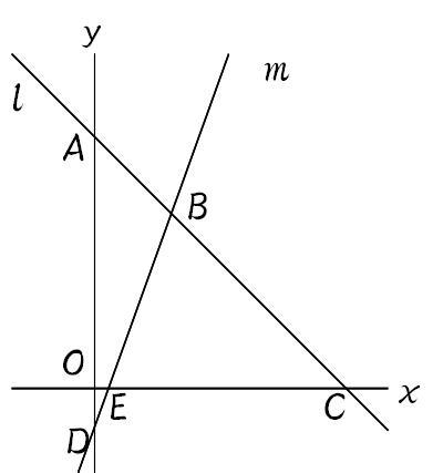 1次関数(6)(応用問題 ...