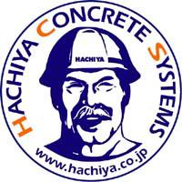 ハチヤ建材工業