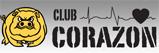 CLUB CORAZON