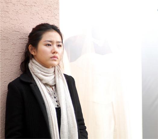 ソン・イェジンの画像 p1_27