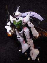 sword07