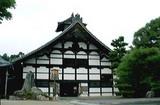 臨済宗天竜寺