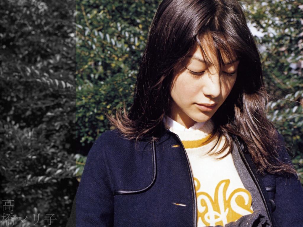 高橋マリ子の画像 p1_16
