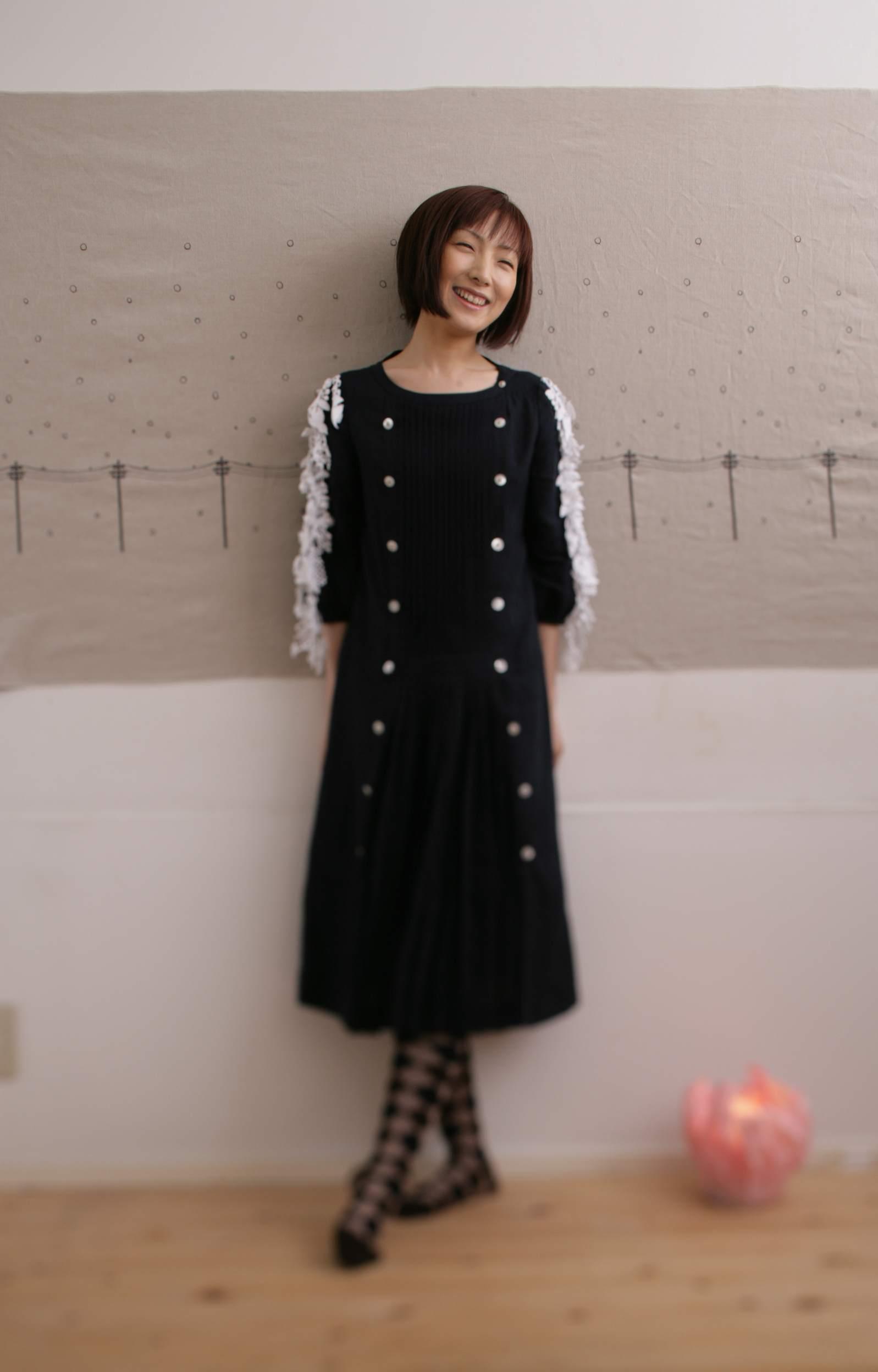 折笠富美子の画像 p1_16