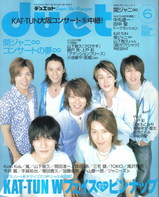 d06-cover