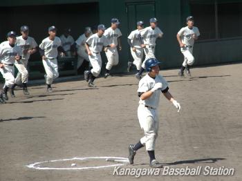 横浜vs久里浜_035