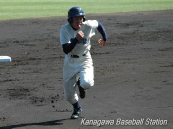 横浜vs久里浜_002
