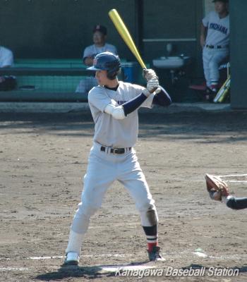 横浜vs久里浜_006