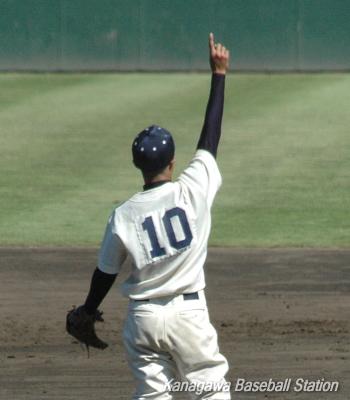 横浜vs久里浜_018