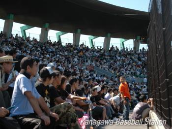 横浜vs久里浜_023