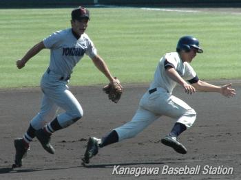 横浜vs久里浜_004