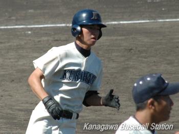 横浜vs久里浜_024