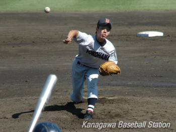 横浜vs久里浜_014
