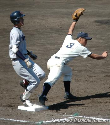 横浜vs久里浜_027