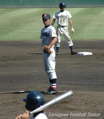 横浜vs久里浜_012