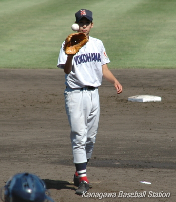 横浜vs久里浜_028