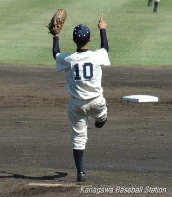 横浜vs久里浜_015