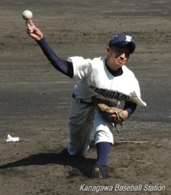 横浜vs久里浜_019