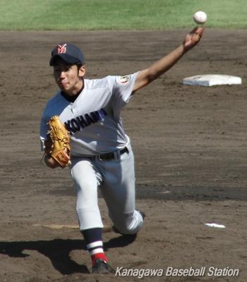 横浜vs久里浜_029